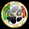 happycare-logoICBD