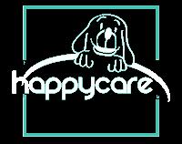 happycare-logo